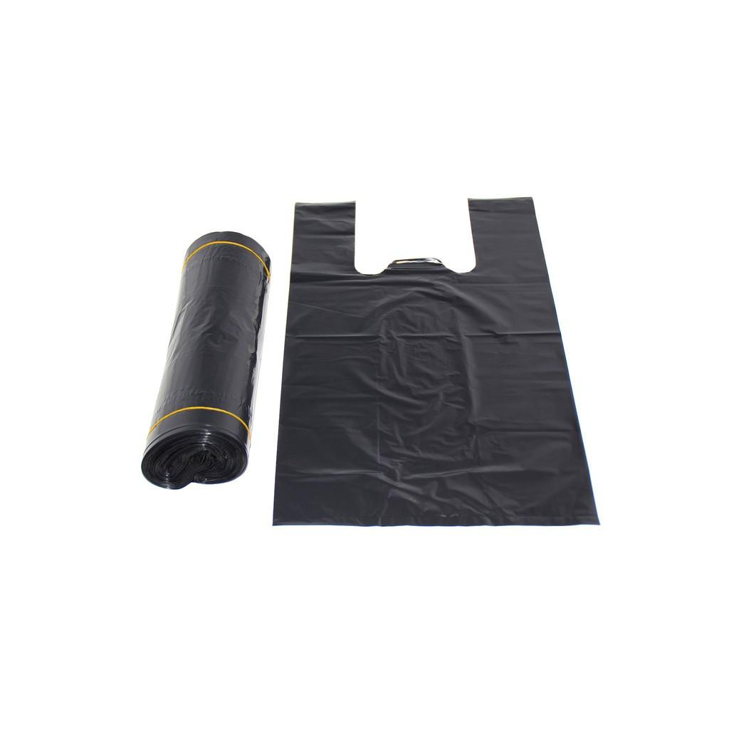 Túi đen PE