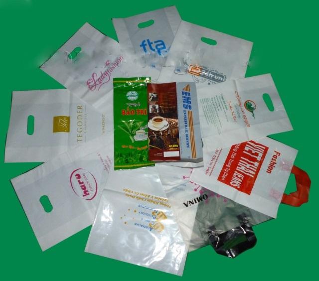Những lợi ích khi in bao bì tại cửa hàng túi xốp giá rẻ
